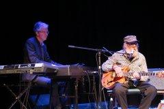 Concert ROLAND, JAN HAUTEKIET, ERIC MELAERTS